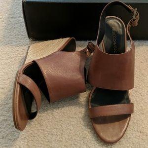 Rebecca Minkoff Suri Espadrille Sandals